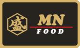 MN Food