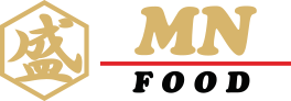 Logo MN Food
